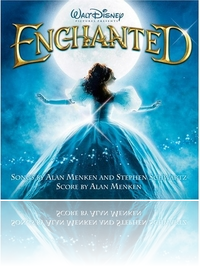 enchanted to meet you lyrics az